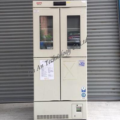 MPR-411F 冷凍冰箱