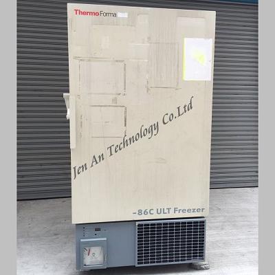 723 超低溫冷凍冰箱(-86°C)