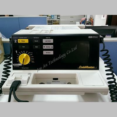 CODEMASTER M1723A 電擊器