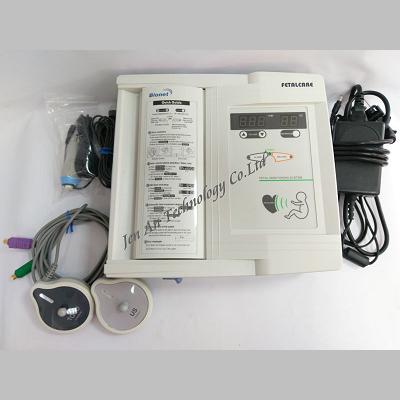 FC-700 胎兒監視器