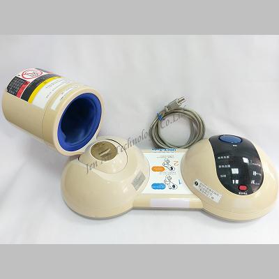 UDEX-TWIN TYPE I 隧道式血壓機