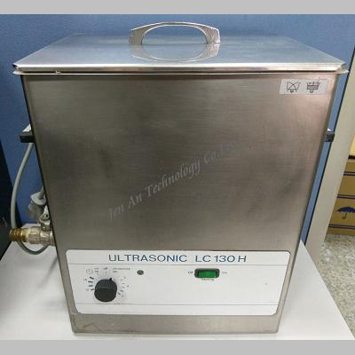 LC130H 超音波洗淨機