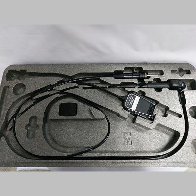 EO-270F 內視鏡(膽道鏡)