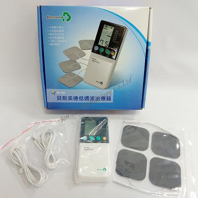 BE-660 低週波治療器