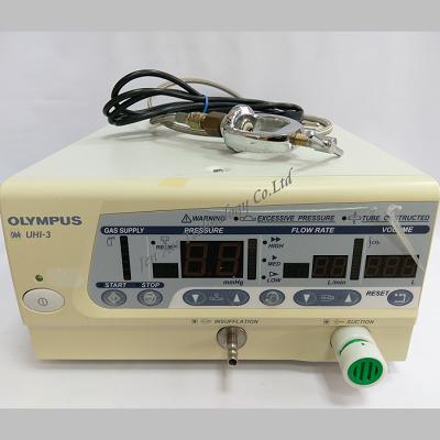 UHI-3 二氧化碳氣腹機(CO2 INSUFFLATOR)