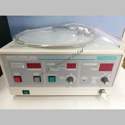 6620 二氧化碳氣腹機(CO2 INSUFFLATOR)