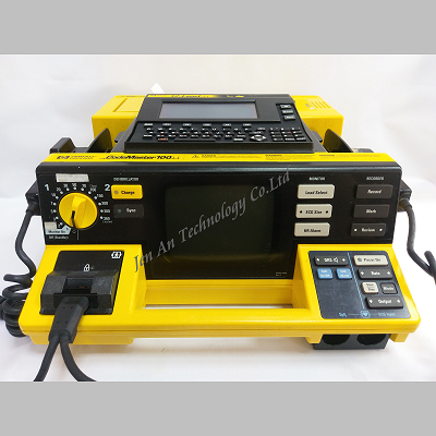 CODEMASTER 100 M2475 電擊器