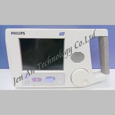 A1 生理監視器