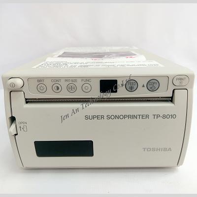 TP-8010 影像印表機