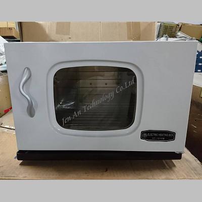 KT-1016 電熱箱