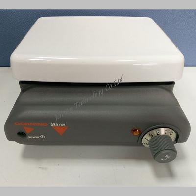 PC-410 加熱攪拌器
