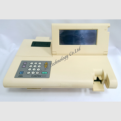 CLINITEK 100 (5772) 尿液分析儀