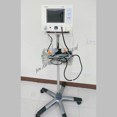A3 生理監視器