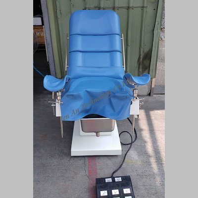 EG-882 婦科檢診台