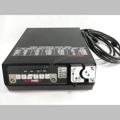OSTEOPOWER 2I(450-00 牙科手機系統