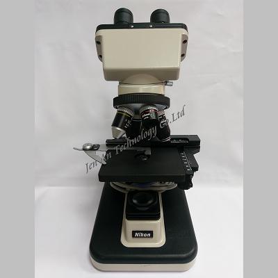 YS2-H 顯微鏡
