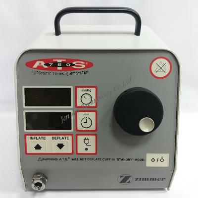 A.T.S. 750 電動止血器