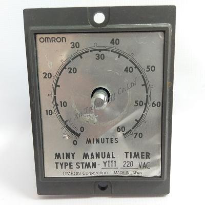 220VAC 60MINUTES 消毒鍋計時器