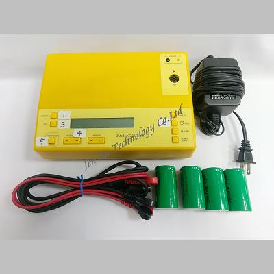 PK-3000 干擾電流治療器