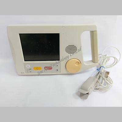 C1 生理監視器