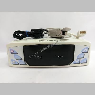 3304(71200A1) 血氧監視器