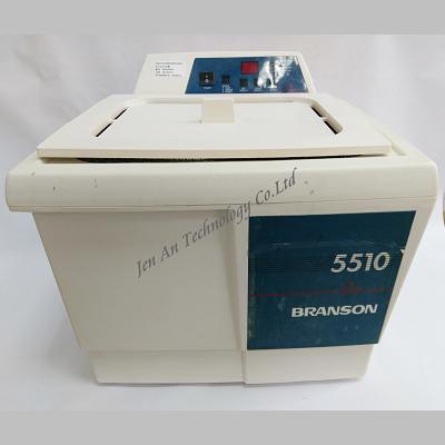 5510-DTH 超音波洗淨機