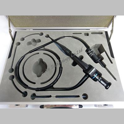 LF-P 內視鏡(支氣管鏡)