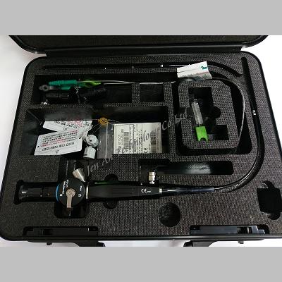 LF-GP 內視鏡(支氣管鏡)