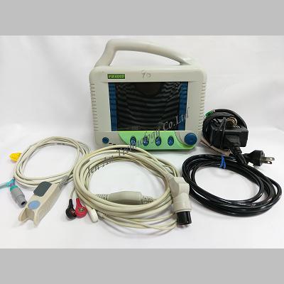 PM4002 生理監視器