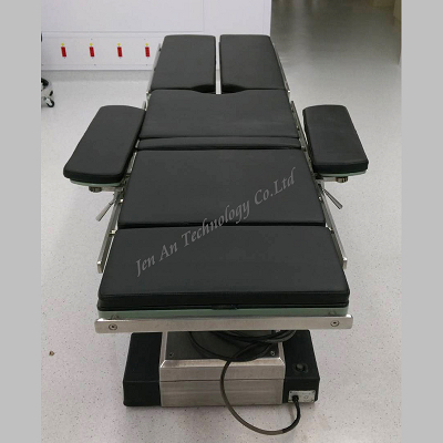 MOT-5500 手術台