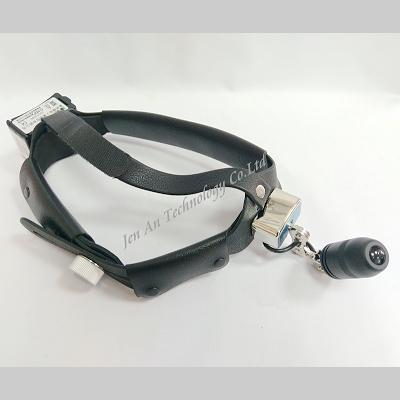 TI-818-22B 頭燈(外科用)