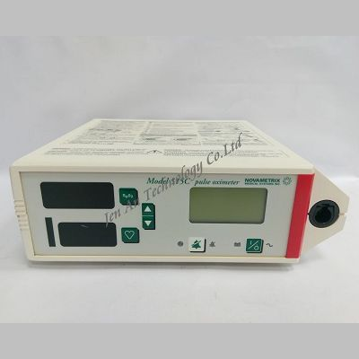 515C 血氧監視器