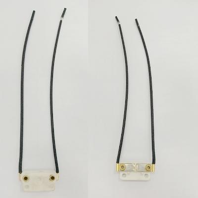 LS-06S 手術燈陶瓷燈座