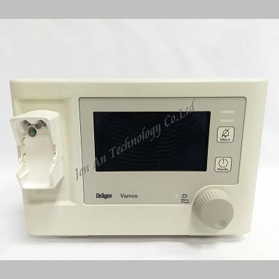 VAMOS 麻醉氣體監視器(ETCO2)