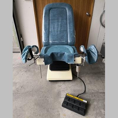 AG-802 婦科診療台