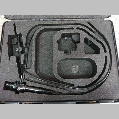 ENF-T3 內視鏡(鼻咽腔鏡)