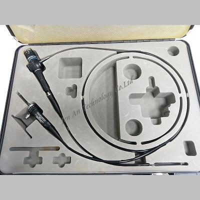 CHF-P20 內視鏡(膽道鏡)