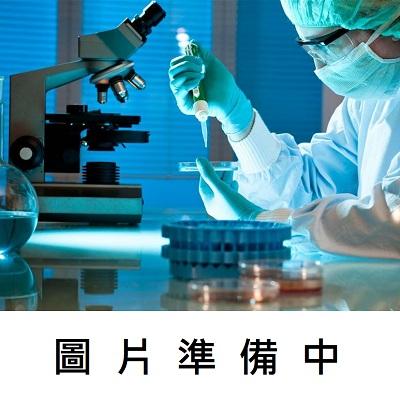 K-800 全自動血球計數分析儀