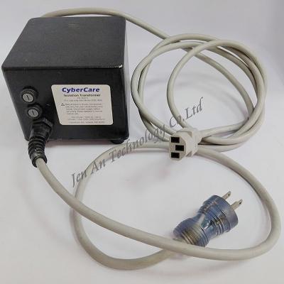 PN790015 隔離變壓器