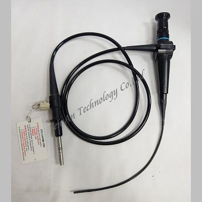 ENF-P3 內視鏡(鼻咽腔鏡)