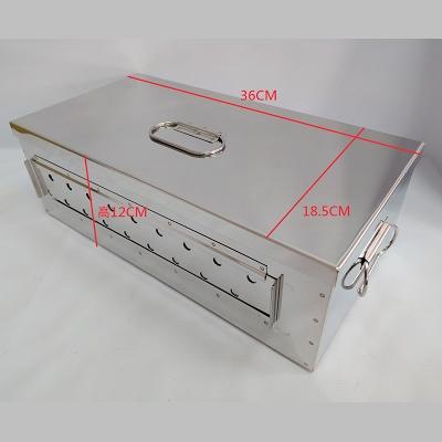 消毒盒(器械盒)