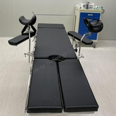 AT-6600 手術台
