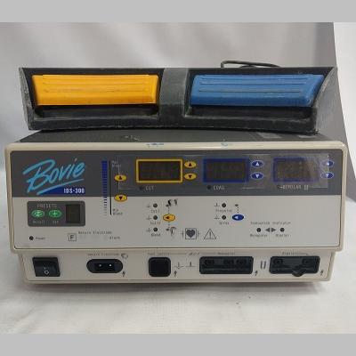 IDS-300 電燒刀機